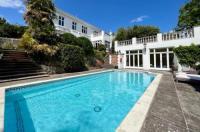 Haldon Priors Hotel Image