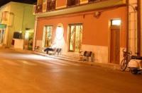 Hotel Piro Image