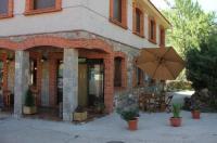 Hotel Rural Rio Viejo Image