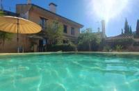 La Flamenca Inn Image