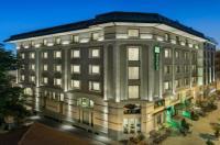 Senator Hotel ?stanbul Old City Image