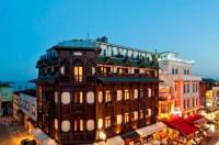 Glk Premier Acropol Suites & Spa Image