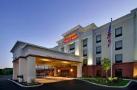 Hampton Inn & Suites Schererville Image
