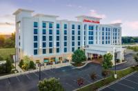 Hampton Inn & Suites Chattanooga/Hamilton Place Image