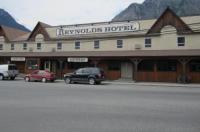 Reynolds Hotel Image
