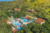 Águas de Palmas Resort Image