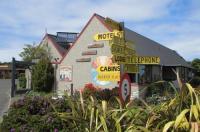 Dunedin Holiday Park Image