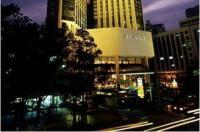Best Western Felicity Hotel Image