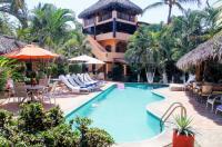 Hotel Casamar Suites Image