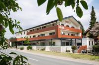 Hotel-Restaurant Gollner Image