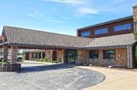 Norway Inn Lodge & Suites Image