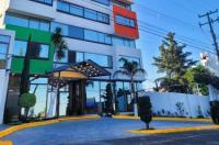 Puebla Inn Express Image