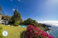 Villa Albatroz Image
