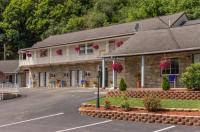 Budget Inn Watkins Glen Image