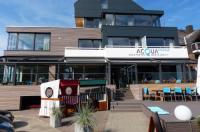 ACQUA Strande Yachthotel & Restaurant Image