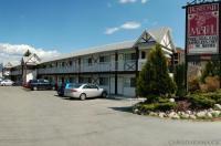 Rosedale Motel Image