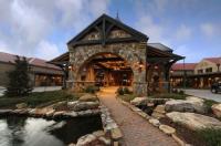 Legacy Lodge At Lake Lanier Islands Resort Image