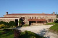 Casa San Ginés Image