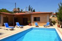 Cypriana Villas Image