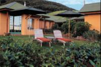 Earthsong Lodge Image