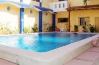 Hotel Bahia Image