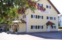 Hotel Garni Nöserlgut Image