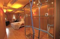 Hotel Gilg Image