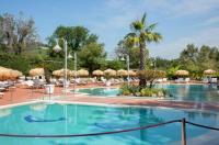 Montespina Park Hotel Image