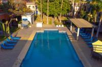 Hotel Armida Image