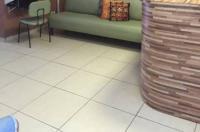 Hotel São Salvador Image