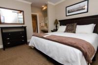 The Eldridge Hotel Image