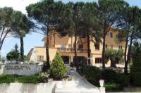 Villa Hotel Del Sole Image