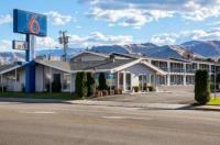 Motel 6 Wenatchee Image