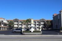 La Quinta Inn & Suites Oceanfront Daytona Beach Image