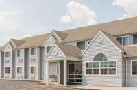 Microtel Inn & Suites By Wyndham, Ste. Genevieve Image