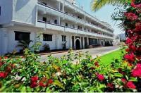 Club Cascadas De Baja Image