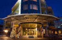 Bistra & Galina Hotel Image