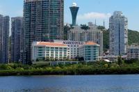Marco Polo Xiamen Hotel Image