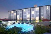 Eastin Grand Hotel Saigon Image