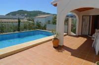 Holiday Home Villa René Image