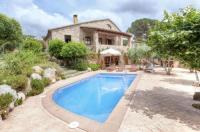 Holiday Home Mas Ambros 03 Image