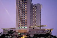 Shantou Junhua Haiyi Hotel Image