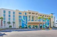 Holiday Inn Resort Fort Walton Beach Image
