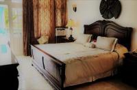 Hotel Costa Larimar Image