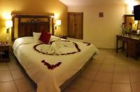 Hotel San Jose Image