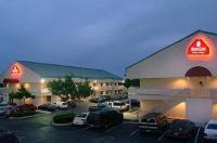 Homegate Studio and Suites San Antonio Image