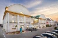 Hotel Mazurkas Image