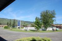 Monte Carlo Motel Image