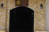 Hostal del Cid Image