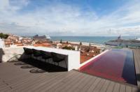 Memmo Alfama - Design Hotels Image